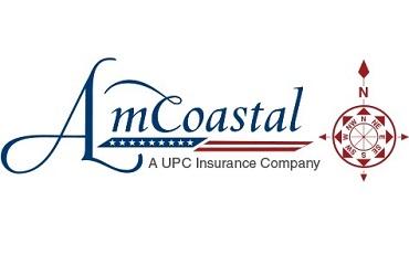 AmCoastalLogoNews