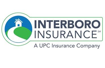 InterboroLogoNews