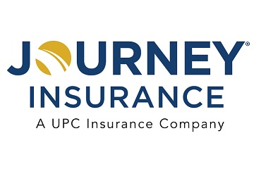 journey insurance