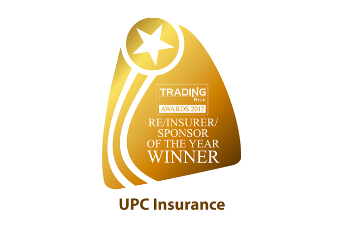 upc_award